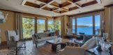 Rockhaven-Tahoe-large-011-10-Living-Room-1500x1000-72dpi