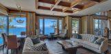 Rockhaven-Tahoe-large-012-13-Living-Room-1500x1000-72dpi